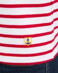 breton-striped-shirt-white & red 2