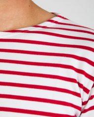 breton-striped-shirt-white & red (3)
